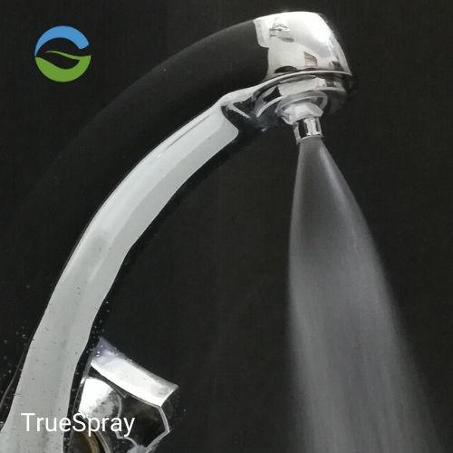 True-Tap-Spray-nozzle